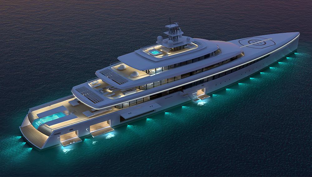 winston-yacht