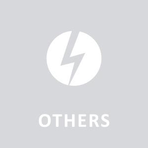 Blog EVPower