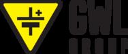 Shop GWL