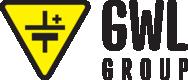 EV-Power