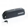 eBike battery 20Ah (720Wh) - frame design (36V)