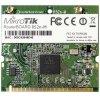 R52n-M miniPCI Card 802.11n, Atheros AR9220 (2,4/ 5 GHz)