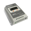 MPPT Solar Regulator 12/24 V, Tracer A 30A, Input 100V (Tracer3210A)
