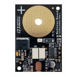 BMS123 Smart Gen3 - Single Cell Module