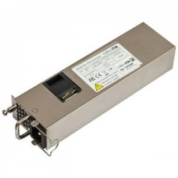 Plug in Hot Swap power supply for Mikrotik Cloud Core Routers CCR1072-1G-8S+