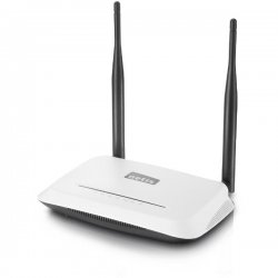 WF2419D 300Mbps Wireless N Router (Detachable Antennas)