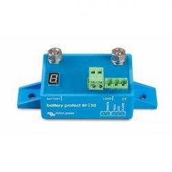 Victron Energy Battery Protect BP-65 12V/24V 65A