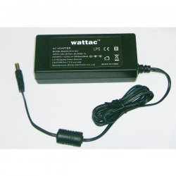 Switching power supply  24V, 1,6A 36W (with el. network cable , 1.8m)