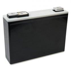 Li-Ion SDI94 Battery Cell 3.7V 94AH, Samsung NMC