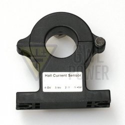 BMS123 Smart - Current Sensor 250A (2 pieces)