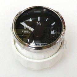 BMS123 - FUEL meter