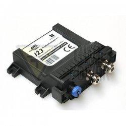 BMS123 - BMS Main Controller