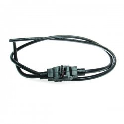 YC1000: 2m outdoor trumk cable 230/400V, 25A, 3phase