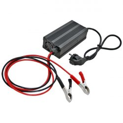 Charger 2.8V/20A for LTO cells (1 cell)