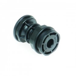 YC1000: AC Cable Bus End Plastic Cap