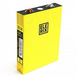 LiFePo4 LiFeYPO4 110Ah lithium iron phosphate battery chunlan IFPE110 (3,2V/110Ah)