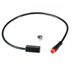 Magner for brake levers sensor EVBIKE WHEEL KIT