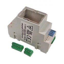 EVSE kit for EV charging station/cable DIN version