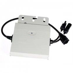 Solar Micro Inverter Grid-tied DC/AC 248W, 230V CE, EVT248