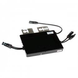 YC500T Solar Micro Inverter Grid-tied DC/AC 500W, 230V CE, Trunk
