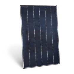 Solar panel CanadianSolar Mono 330Wp PERC (CS1H-330MS)