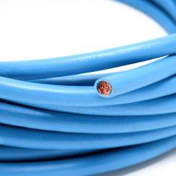 GWL/Modular - Connection set 6 wire bolt M8