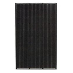 Solar panel GWL/Sunny Mono 330Wp 60 cells, PERC