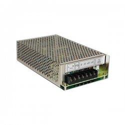 Industrial power supply 48V=/250W HS-250/48