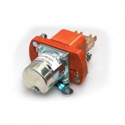 DC Power Contactor 100A, Coil 12V