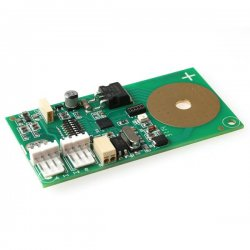 BMS123 Smart - Single Cell Module IN