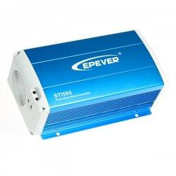 Inverter DC-AC 12V/230V, STI500, 500 W CE
