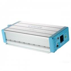 Inverter DC-AC 24V/230V, SHI3000, 3000 W CE