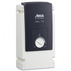 Inverter DC-AC 24V/230V, Steca Solarix PI 1100, 1100 W CE