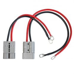 Power supply cable pack 100A