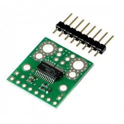 GWL Current Sensor -75A to +75A AC for LAN-MODULE