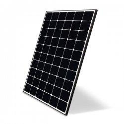 Solar module Mono LG NeON R 360Wp (LG360Q1C-A5)