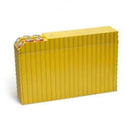 LiFePo4 1000Ah lithium iron phosphate prismatic battery Winston yellow (3,2V/1000Ah)
