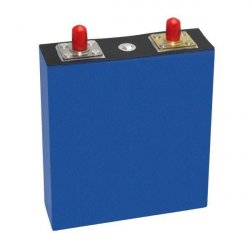 LiFePo4 LiFeYPO4 50Ah lithium iron phosphate battery chunlan IFPP50 (3,2V/50Ah)