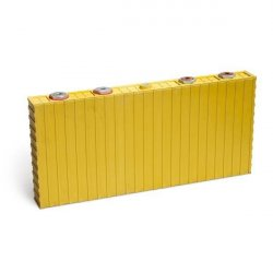 LiFePo4 LiFeYPO4 700Ah lithium iron phosphate prismatic battery Winston yellow (3,2V/700Ah)