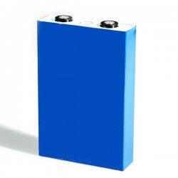 Lithium Iron - LiFePO4 Battery Cell  - LFP 3.2V 75AH