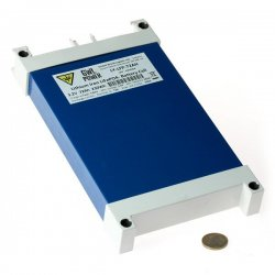 Lithium Iron LiFePO4- Battery Cell  - LFP 3.2V 72AH