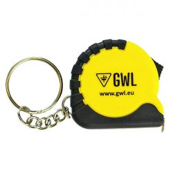 Promo: GWL/Power keychain