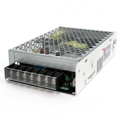 Charger 12V/20A for LFP/LTO cells (4 cells), BMS input
