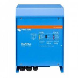 Victron MultiPlus 12V/3000VA/120A-16A
