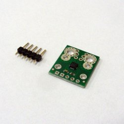 GWL Current Sensor -31A to +31A for LAN-MODULE