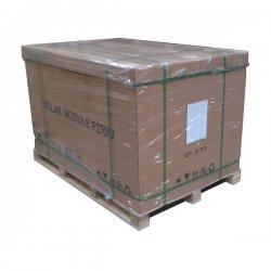 Package: 26 pcs Solar panel GWL/Sunny Poly 270Wp 60 cells (MPPT 32V) EUFREE