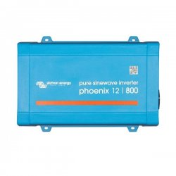Victron Invertor DC-AC 12V/230V 800W (Phoenix 12 | 800)