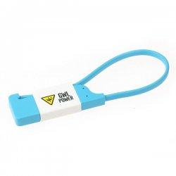 Promo: Foldable USB cable