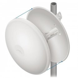 RADOME for PowerBeam M5 400