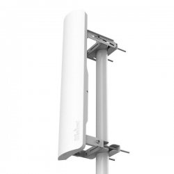 mANTBox 19s Antenna MIMO, 19 dBi, 120° + RB921 802.11a/n/ac (5 GHz)